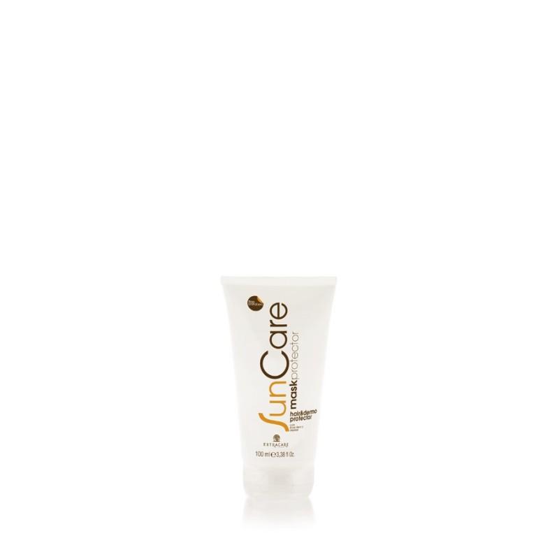 HC Hairconcept sun care maskpretector 100 ml