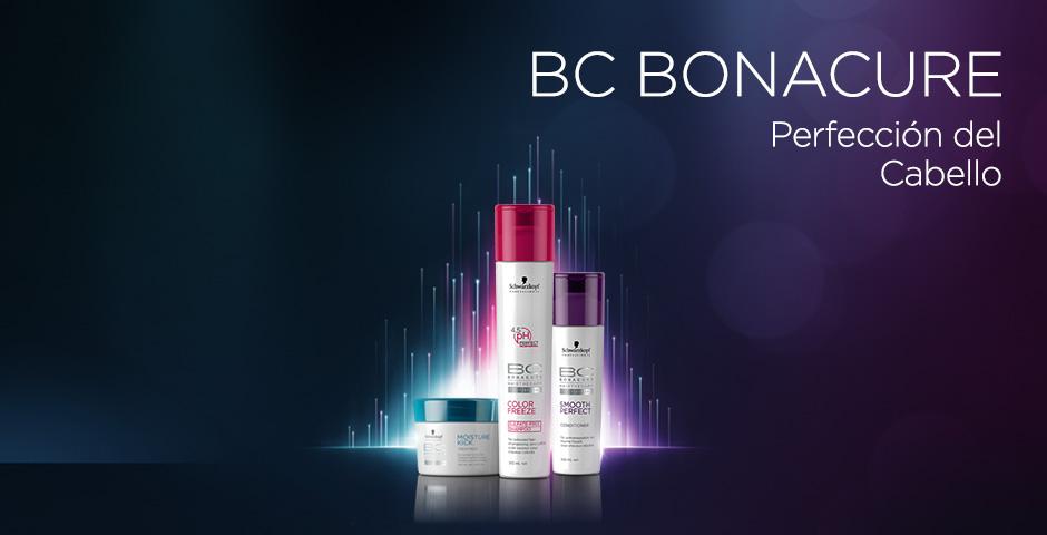 productos bonacure online