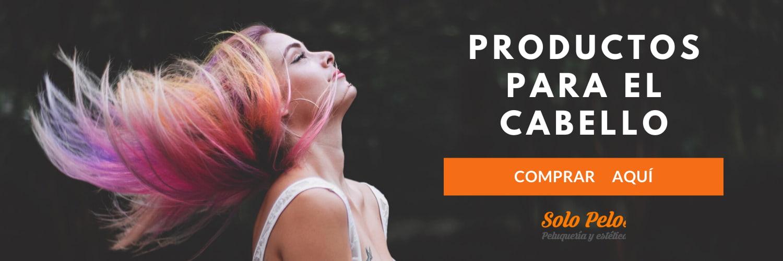 productos para el cabello-min.jpg