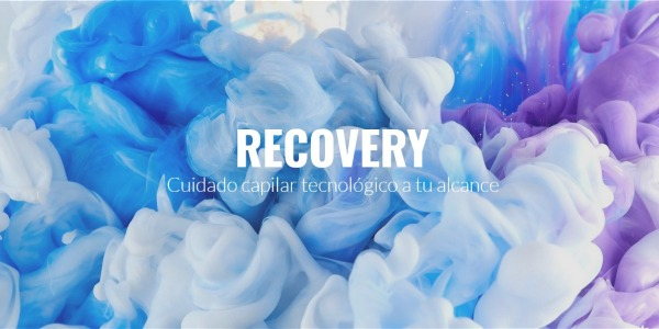 Lendan RECOVERY Care Series